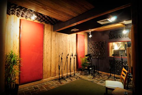 Drum-Room-2-480